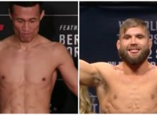 Chan-Sung-Jung-Jeremy-Stephens-585x305