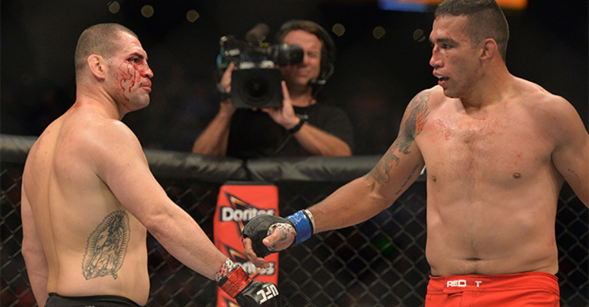 UFC-188-Talking-Points--Werdum-Assumes-Throne_535826_OpenGraphImage