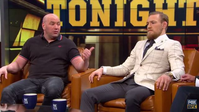 conor-mcgregor-wasted-no-time-schooling-dana-white-on-difference-between-ireland-and-uk
