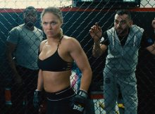 ronda-rouseys-acting-career-takes-a-hit