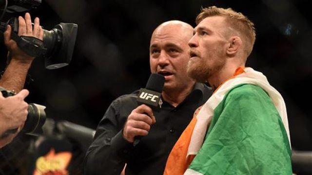 video-joe-rogan-had-some-interesting-things-to-say-about-mcgregor-and-aldo-on-his-podcast